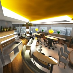interior-design-bar-001