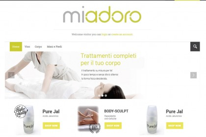 e-commerce-prodotti-per-la-bellezza-miadoro